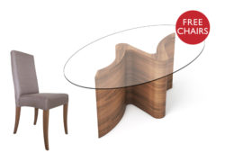 Serpent_dining_table_3_med-free-chairs copy