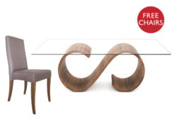 Swirl_dining_table_4_walnut-natural_Medium_2_free-chairs copy