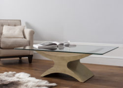 bb154-Atlas coffee table copy