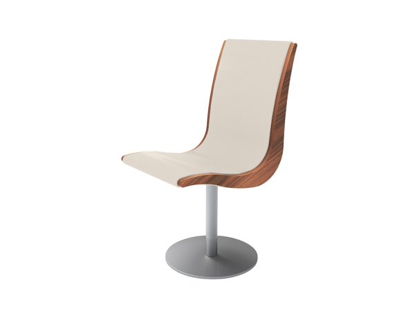 Dune Dining Chair. New condition.