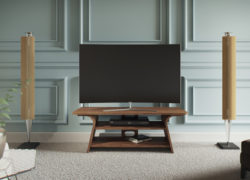 Chloe-125cm-TV-media-unit-walnut-tom-schneider-00
