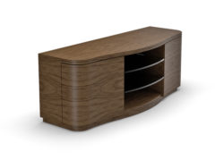 Serpico_TV_media_unit_small_01_walnut_Tom_Schneider