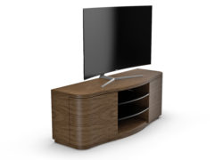 Serpico_TV_media_unit_small_02_walnut_Tom_Schneider