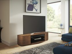 Serpico TV Media Unit