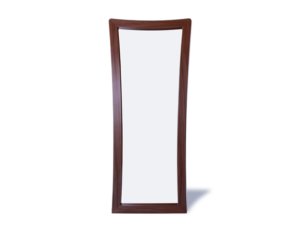 Embrace Luxury Full Length Mirror
