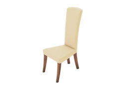 Poise Dining Chair -SOLD OUT