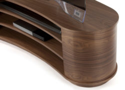 Radius-walnut-tom-schneider-007