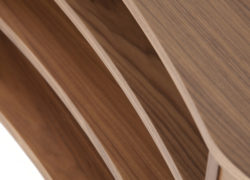 Radius-walnut-tom-schneider-008