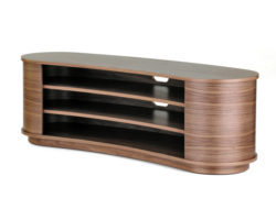 Radius-walnut-tom-schneider-010