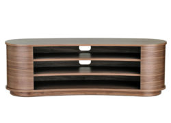 Radius-walnut-tom-schneider-013